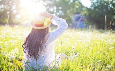 Risques solaires : se protéger pour préserver sa santé